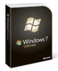 Windows 7 - Precios y opciones de actualización