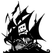 The Video Bay en Beta pública (Pirate Bay)