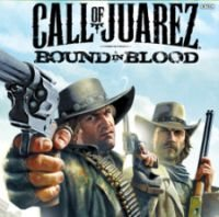 Análisis – Call of Juarez: Bound in Blood