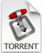 Hid.im: Convierte torrents en imágenes PNG