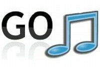 ListenGo: Un YouTube de música gratis