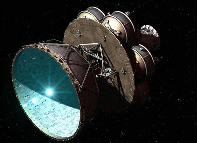 Resultado de imagen para de los viajes espaciales