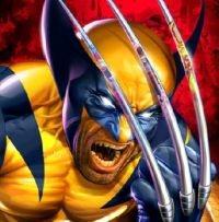 Marvel Anime: Iron Man y Wolverine (Vídeos)