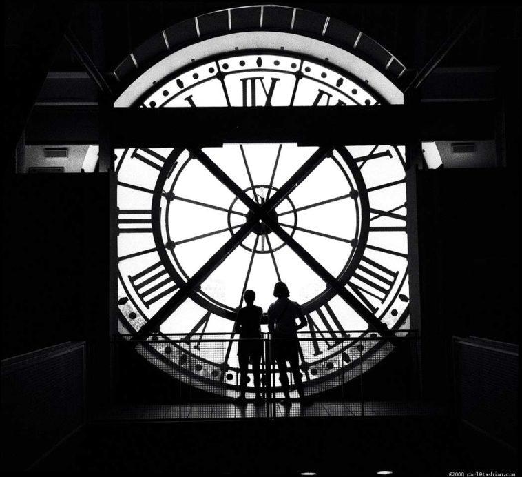 62c175d87 La paradoja del viaje en el tiempo - NeoTeo