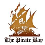 Autoridades suecas hunden The Pirate Bay