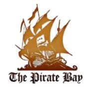 Autoridades suecas hunden The Pirate Bay