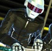 DJ Hero - Un simulador de DJ