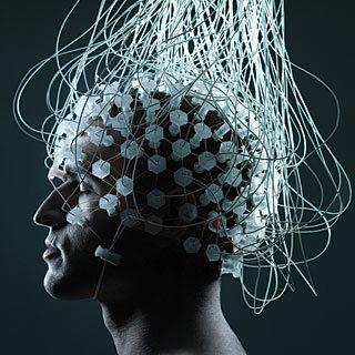 Telepatía tecnológica: Comunicación cerebro-cerebro