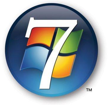 Actualizar a Windows 7 Gratis
