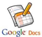 google docs convierte comprime y descarga neoteo