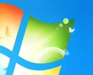 Windows 7 - Experiencia de uso