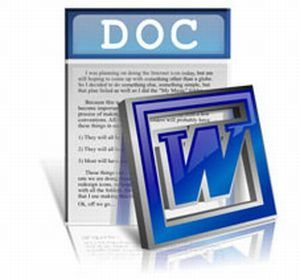 Compare My Docs: Compara documentos de texto - NeoTeo