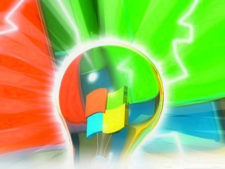 Windows 7: Guía de optimización