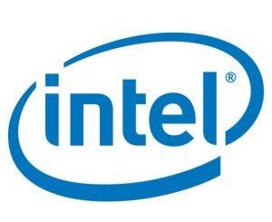 Los ganadores del Desafío Intel 2010