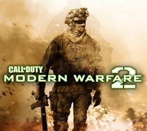 Análisis – Call of Duty: Modern Warfare 2