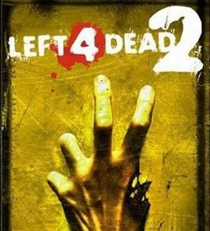 Análisis - Left 4 Dead 2