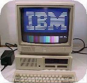 El cerebro de gato de IBM, ¿un engaño?