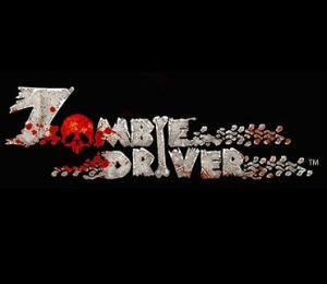 Zombie Driver: ¡Aplasta a los zombies!