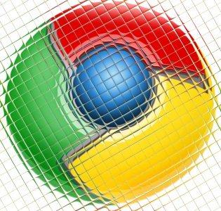 10 extensiones recomendadas para Chrome