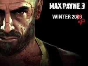 Los mejores videojuegos de 2010