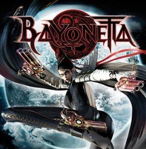 Análisis – Bayonetta