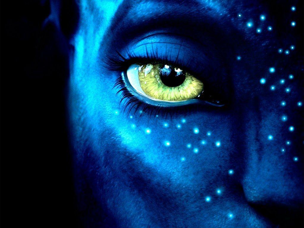 Avatar Porno Pelicula el poder de cómputo detrás de avatar - neoteo