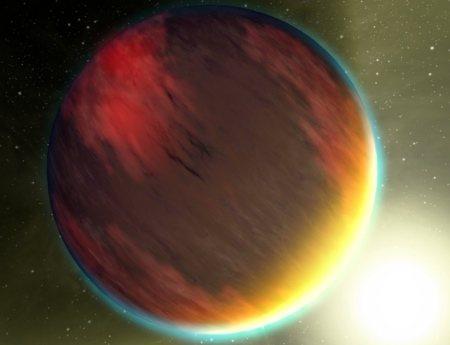 Los primeros descubrimientos de Kepler