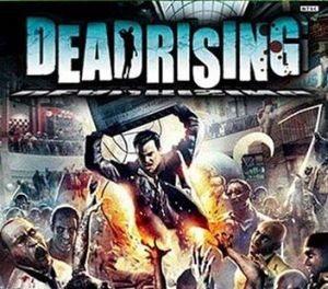 Dead Rising: La película (Trailer)