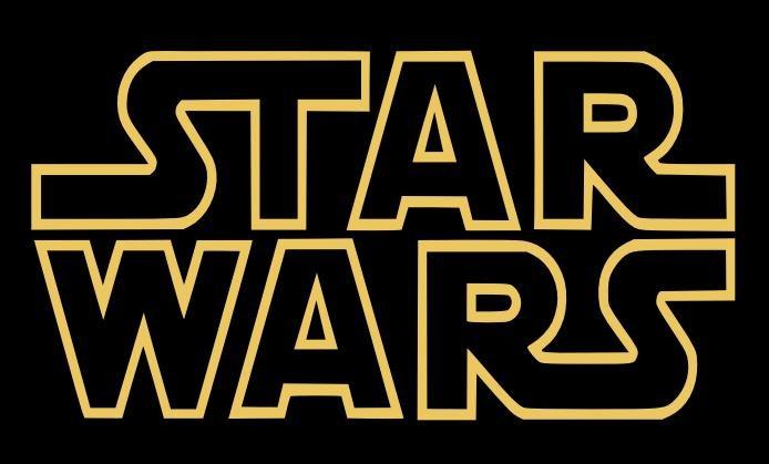 Los juegos de Star Wars (Retrospectiva)