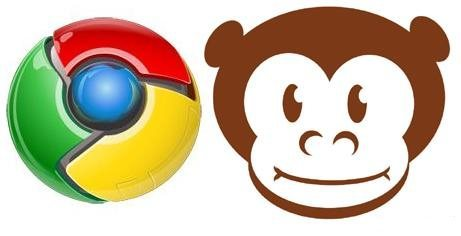 Greasemonkey en Chrome