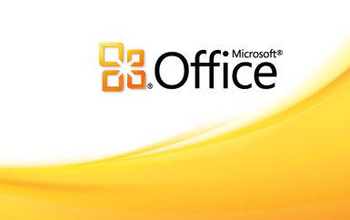 Microsoft: ¿Actualizaciones gratis de Office 2010?