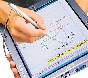 Software que interpreta dibujos técnicos