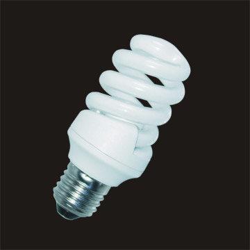 DIY - Luces de emergencia para el hogar