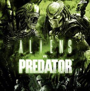Análisis - Aliens vs. Predator