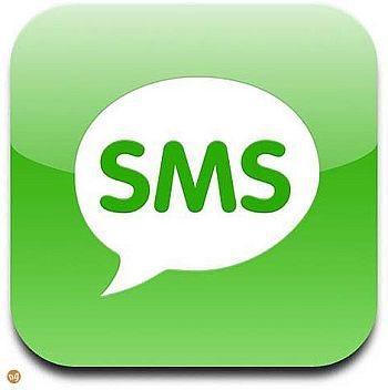 Okeyko: Software para SMS más baratos