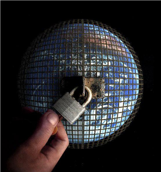 La Ley Sinde: ¿El fin de la piratería?