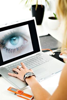 Chrome: Las mejores extensiones para imágenes