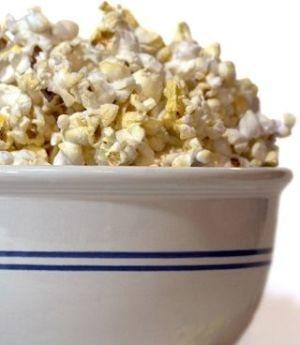 Los mejores sitios para ver películas online