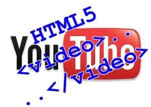 ¡Google liberará el códec VP8!