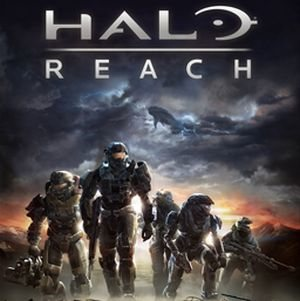 Halo: Reach - Multiplayer Beta (Vídeo)