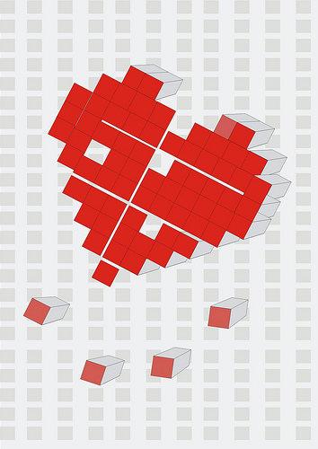 Top 10: El amor en los videojuegos