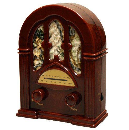 ¿Quién inventó la radio?