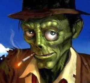 Top 10 - Juegos de Zombies