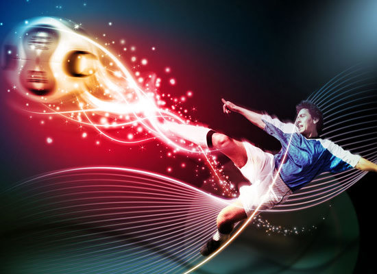 Top 10: Mejores videojuegos de fútbol