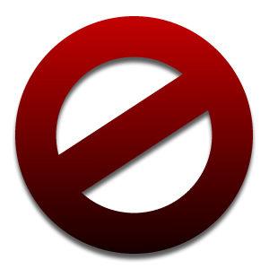 Videojuegos prohibidos: contradicciones y curiosidades