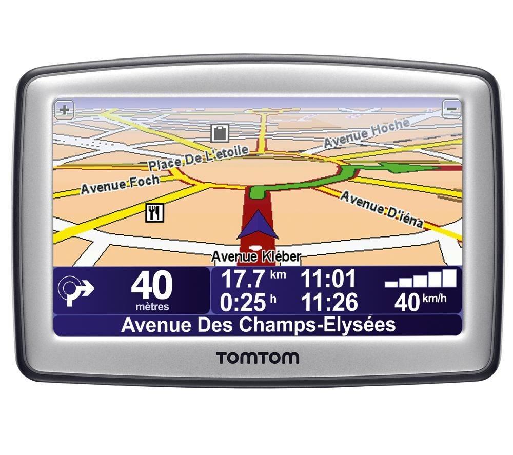 Historia del GPS: Cómo el mundo dejó de perderse