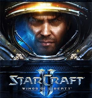 StarCraft 2: El regreso de StarCraft