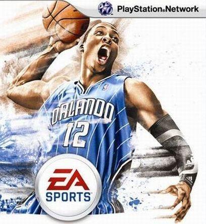 Las mejores carátulas de juegos (PS3)