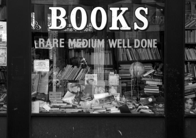 Las mejores webs de eBooks gratuitos (Vol. II)
