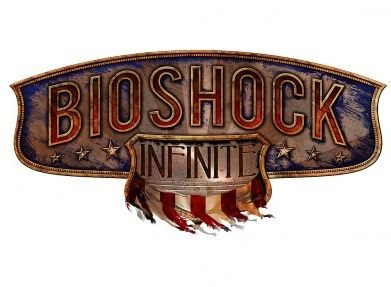 BioShock Infinite (Trailer)